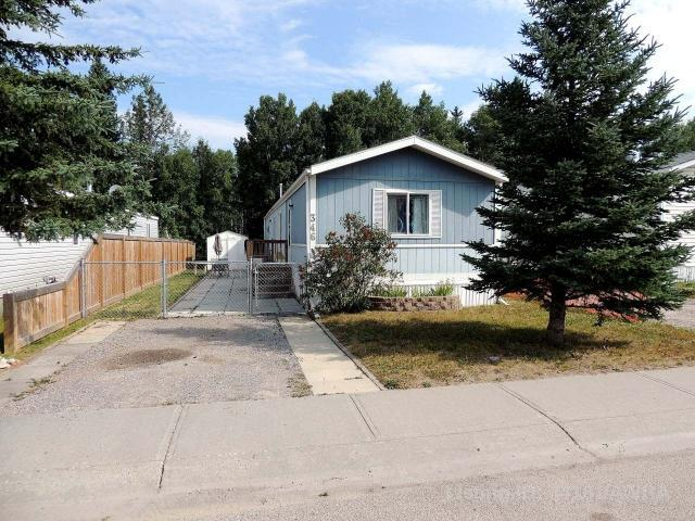 Real Estate Listing MLS 44161