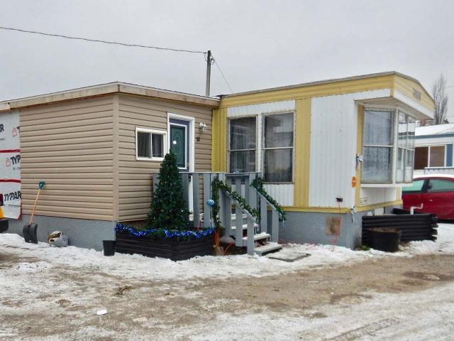 Real Estate Listing MLS 44956