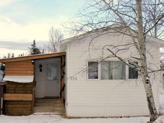 Real Estate Listing MLS 45504