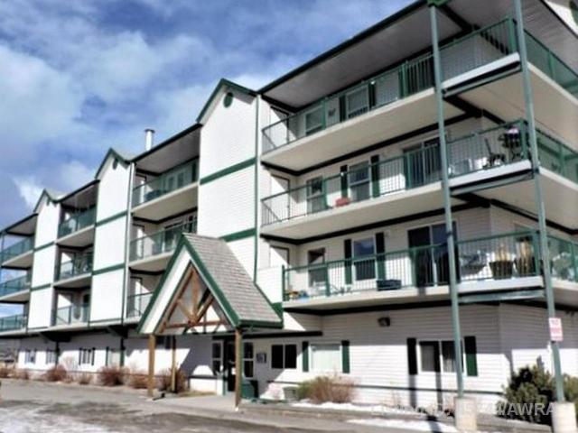 Real Estate Listing MLS 45744