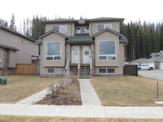 Real Estate Listing MLS 45802