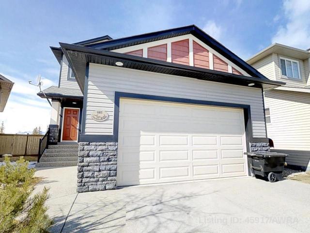 Real Estate Listing MLS 45917