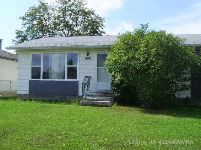 Real Estate Listing MLS 41164