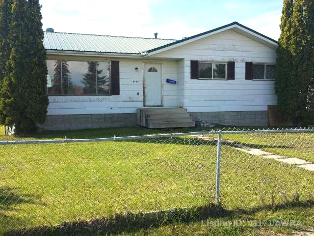 Real Estate Listing MLS 41171