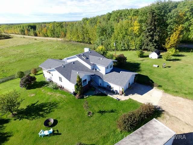 Real Estate Listing MLS 41278