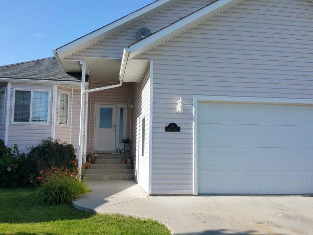 Real Estate Listing MLS 45091