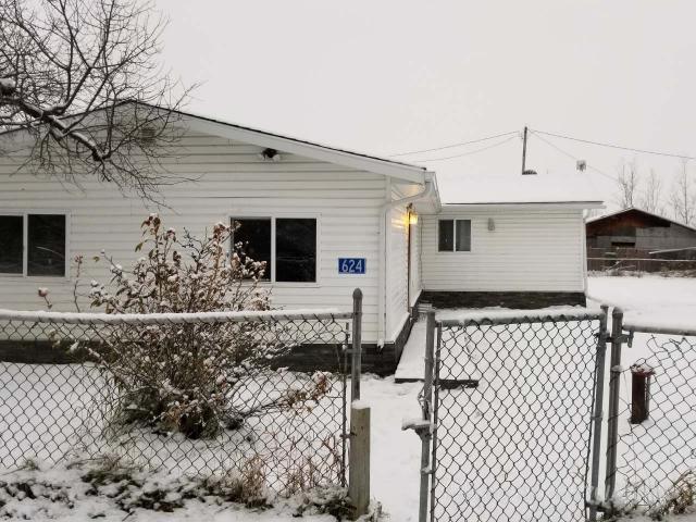 Real Estate Listing MLS 45170