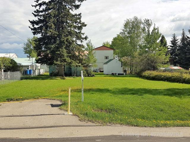 Real Estate Listing MLS 45700