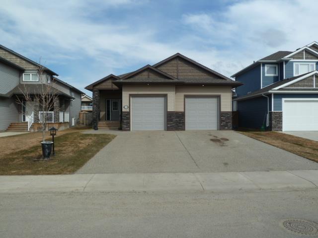 15209 103 Street, Grande Prairie, MLS® # L109325