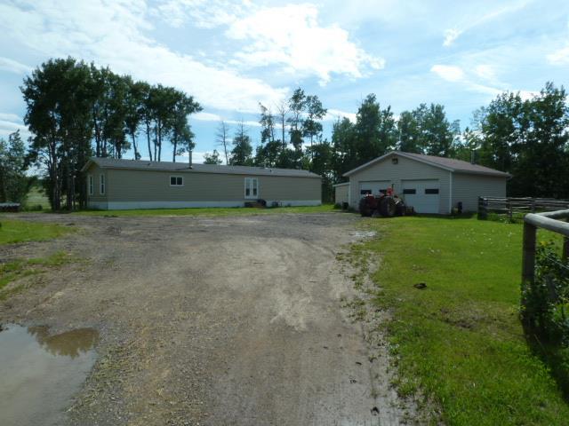 730052 Range Road 123 ..., Beaverlodge, MLS® # L111278
