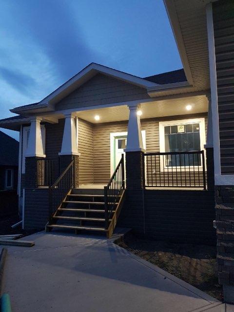 910a 3rd Street, County Of Grande Prairie, MLS® # L115137