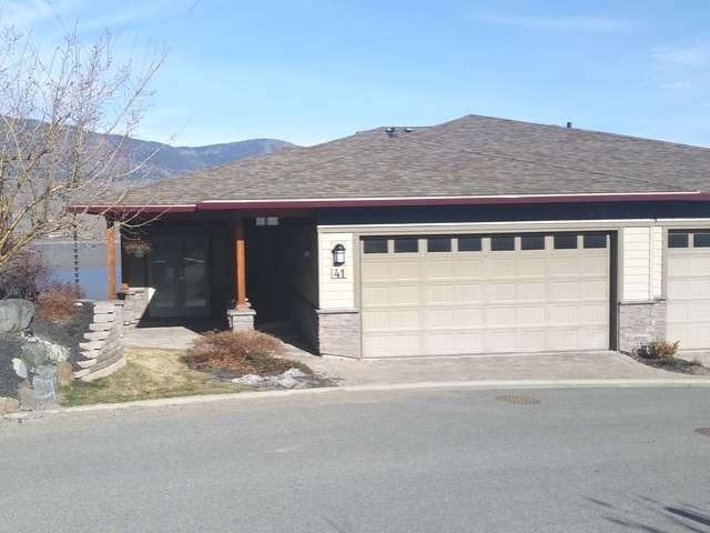 Real Estate Listing MLS 126252