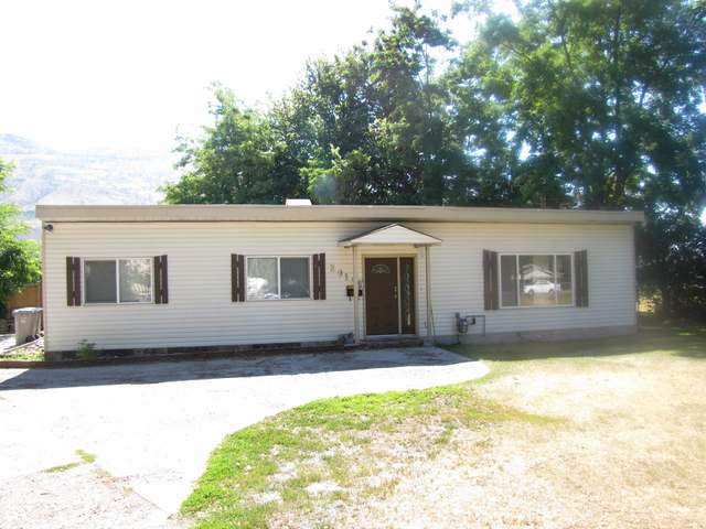 Real Estate Listing MLS 127419