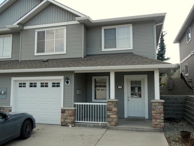 Real Estate Listing MLS 127913