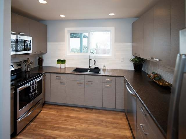Real Estate Listing MLS 128120