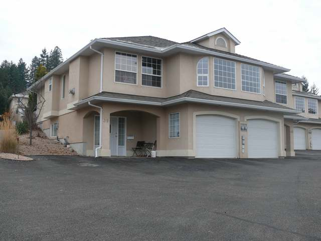 Real Estate Listing MLS 128215
