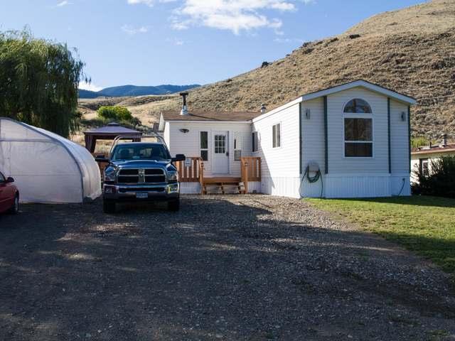 Real Estate Listing MLS 128277