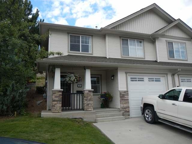 Real Estate Listing MLS 130043