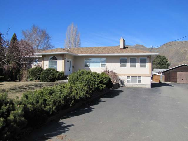 Real Estate Listing MLS 130140