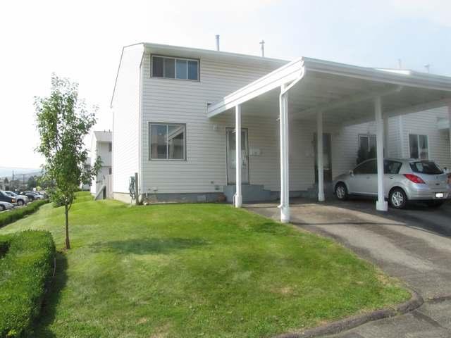 Real Estate Listing MLS 130399