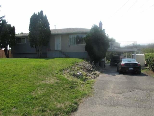 Real Estate Listing MLS 130403
