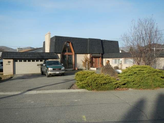 Real Estate Listing MLS 130419