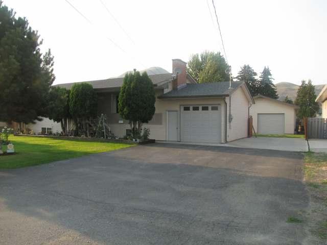 Real Estate Listing MLS 130442