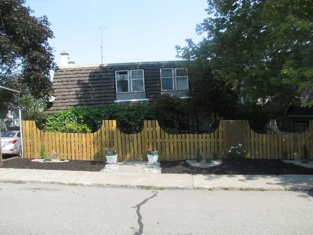 Real Estate Listing MLS 130478