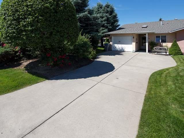 Real Estate Listing MLS 130485