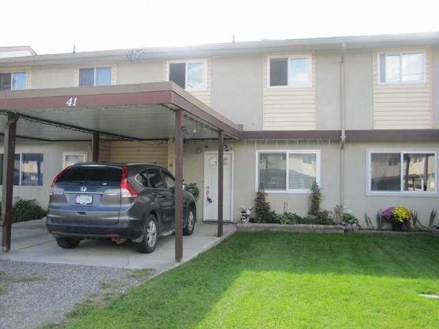 Real Estate Listing MLS 131086