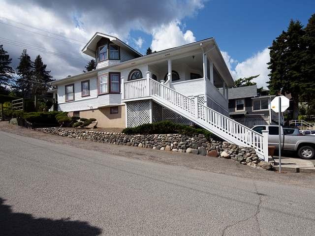 Real Estate Listing MLS 131171
