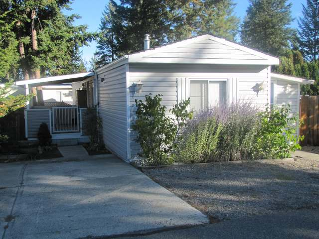 Real Estate Listing MLS 131249