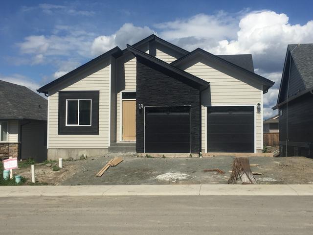 Real Estate Listing MLS 132038
