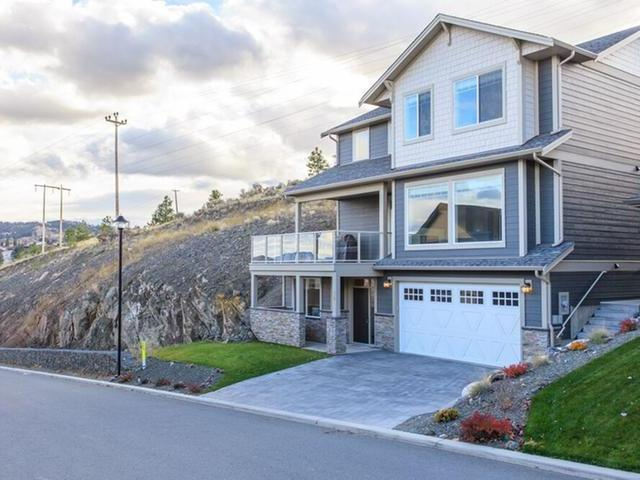 Real Estate Listing MLS 132551