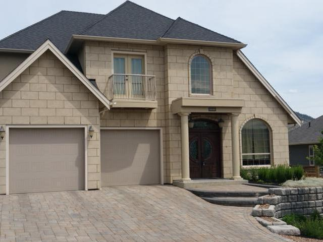 Real Estate Listing MLS 132623