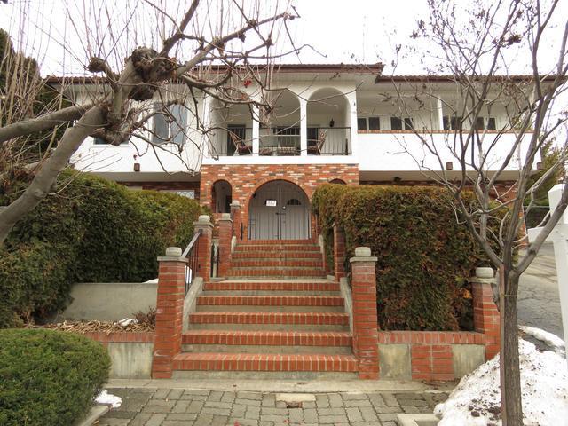 Real Estate Listing MLS 132625