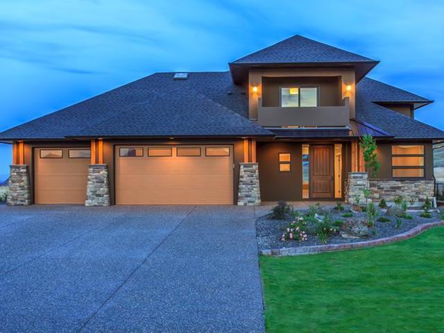 Real Estate Listing MLS 132971
