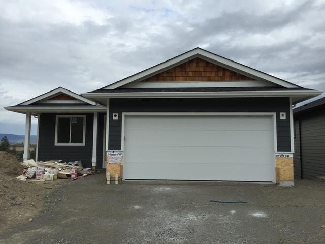 Real Estate Listing MLS 132993