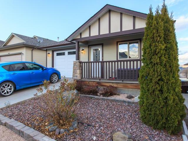 Real Estate Listing MLS 133426