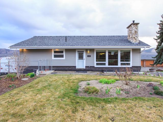 Real Estate Listing MLS 133567