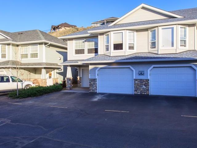 Real Estate Listing MLS 133801