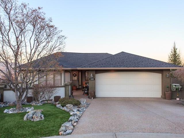 Real Estate Listing MLS 133845
