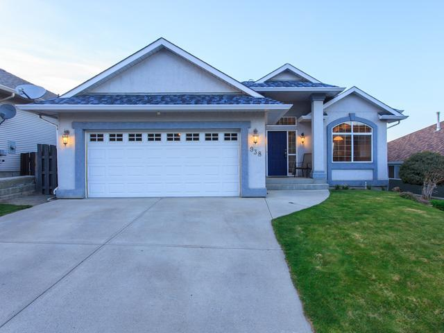 Real Estate Listing MLS 133859