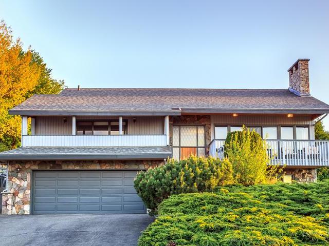 Real Estate Listing MLS 134170