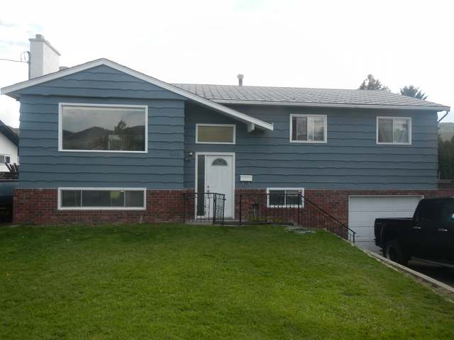 Real Estate Listing MLS 134306