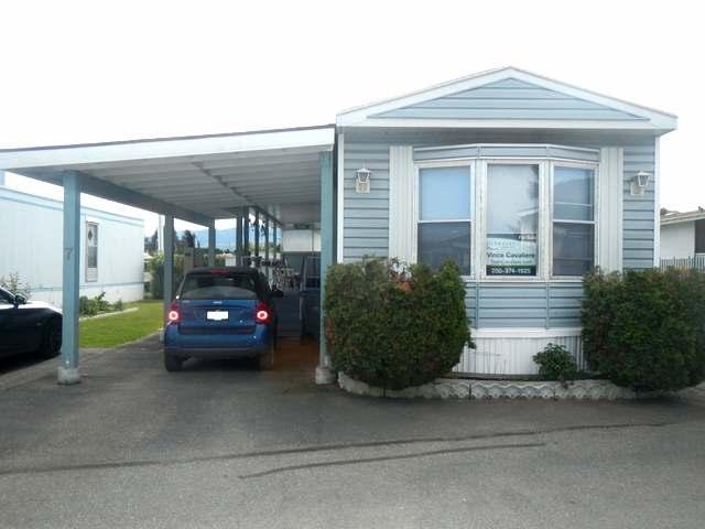 Real Estate Listing MLS 134310