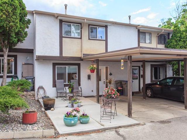 Real Estate Listing MLS 134611
