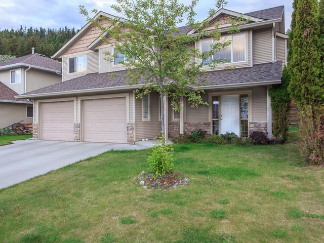 Real Estate Listing MLS 134799