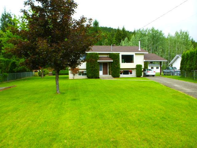 Real Estate Listing MLS 134814