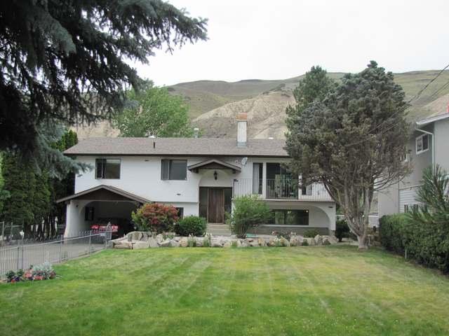 Real Estate Listing MLS 135207